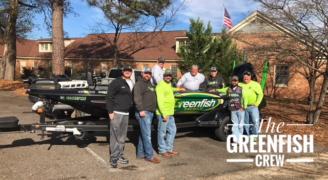 the-greenfish-crew.jpg